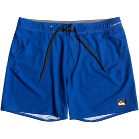 Quiksilver Highline Kaimana 16 Short de bain Homme, electric royal